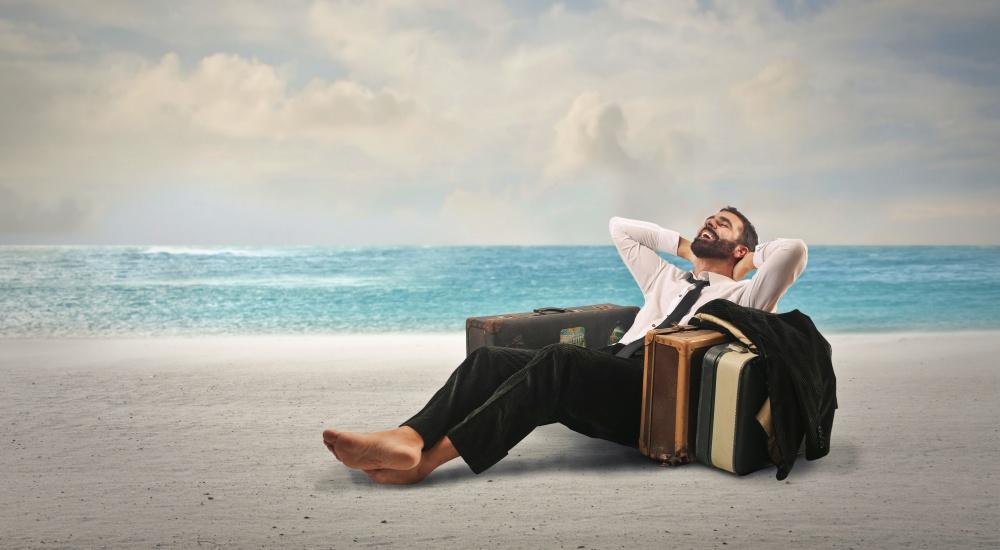 リゾートバイトの有給がもらえる条件