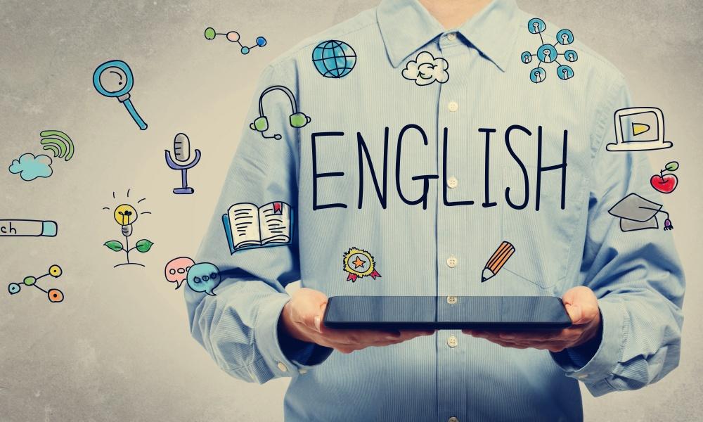英語が活かせる職種